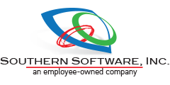 Southern Software, Inc.